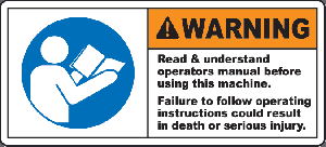 warning-read-instructions-dlhonline.png